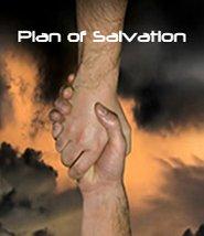 Plan of Faith