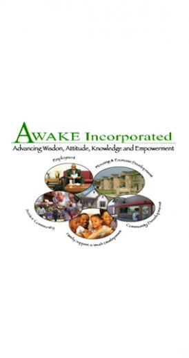 Awake Incorporated