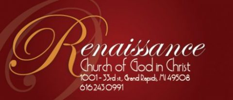 Rencogic Address