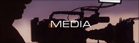 Media Department