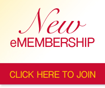 New eMembership Click to Join